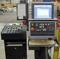 2D Laser AMADA LC3015F1NT 2012-Photo 3
