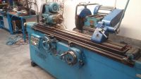 Universal Grinding Machine TOS 2 UD/1000 GO 2014 1980-Photo 3