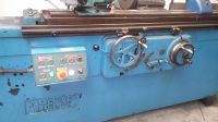 Universal Grinding Machine TOS 2 UD/1000 GO 2014 1980-Photo 6