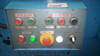 Univerzálna brúska TOS 2 UD/1000 GO 2014 1980-Fotografie 9