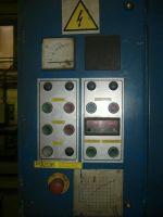 Universal Grinding Machine WEBER OFZ-M-1100 GO 2003 2003-Photo 3