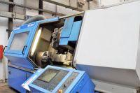 CNC Lathe BOEHRINGER VDF 250 CU