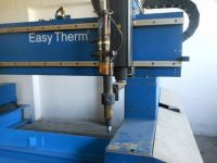 Plasmaschneider 2D MESSER EASY THERM 2500 2001-Bild 3