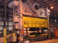 H Frame Press VERSON S 2-800-264-72