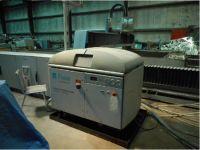Станок для водоструйной резки 2D FLOW M 4-3060 C