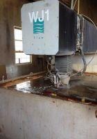 WaterJet 2D FLOW MACH 3 IFB 6012 2005-Zdjęcie 2