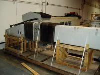 WaterJet 2D FLOW IFB 6012 2008-Zdjęcie 4