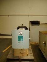 WaterJet 2D FLOW IFB 6012 2008-Zdjęcie 6