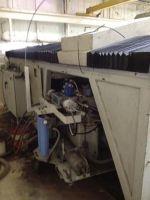 2D WaterJet FLOW IFB-6012 2001-Photo 6
