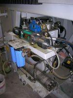 Jet de apă 2d FLOW IFB 6012 2007-Fotografie 3