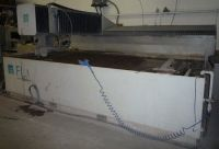 2D WaterJet FLOW 6 X 12 2008-Photo 2