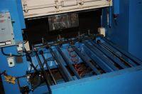 NC Folding Machine YSRAD KME 1200 X 4 1997-Photo 7