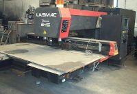 2D Laser AMADA LCE 645