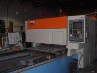 2D laser MAZAK YB-1500 LB 5 M 2