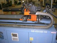 Non-mandrel Bender SOCO SB-89 X 4 B-1 S 2001-Photo 2