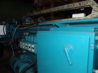Бездорновый трубогибочный станок CONRAC 210 RH