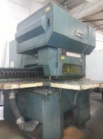 Punching Machine AMADA 30-30-40