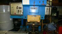 Punching Machine AMADA SPH-30