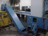 Turret Punch Press FINN POWER A 520