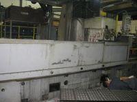 Bruska rovinná MAS BPV-80 A