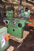 Tool Grinder BROWN SHARPE MODEL 13