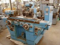 Cylindrical Grinder BROWN SHARPE 1 A