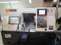 CNC-Drehmaschine MAZAK NEXUS 250-II