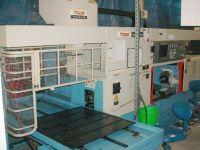 Turning and Milling Center MAZAK MULTIPLEX 610