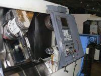 CNC soustruh MAZAK INTEGREX 200 Y