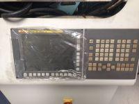 Torno automático CNC Tornos DECO SIGMA 20