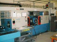 CNC soustruh MAZAK MULTIPLEX 625