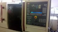 Automat tokarski CNC TRAUB TNM 42