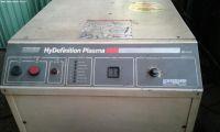 Przecinarka plazmowa 2D HYPERTHERM HD-1070 1995-Zdjęcie 3