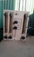 Przecinarka plazmowa 2D HYPERTHERM HD-1070 1995-Zdjęcie 4