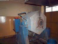 Hardening Furnace EIR ERO-32