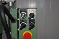 Spot Welding Machine ASPA ZPA 20 1997-Photo 8