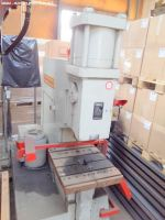 Turret Punch Press PEDDINGHAUS HYDRAULIC 1400