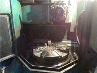 Робот для операций механообработки PADE Printex A