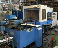 CNC Horizontal Machining Center MAZAK H 500/50 6pc