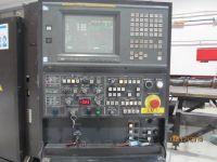 Laser 2D AMADA APELIO III 2510 V 1999-Zdjęcie 5