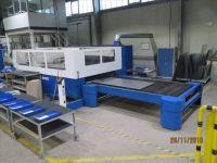 3D Laser TRUMPF L 3030