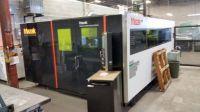 3D Laser MAZAK OPTIPLEX 3015