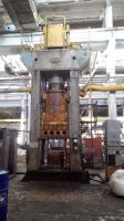 H Frame Hydraulic Press  П-914С