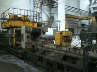 Plastics Injection Molding Machine Одесский з-д прессов Д3243