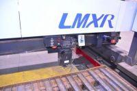 3D laser TANAKA LMXR 30 TF 2004-Kuva 4