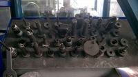 Koordinatenbohrmaschine MAS WKV 100 1979-Bild 4
