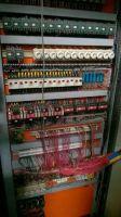 Koordinatenbohrmaschine MAS WKV 100 1979-Bild 6