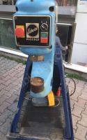 Profilbiegemaschine  Eckold KF 330 2000-Bild 2