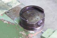 Profilbiegemaschine  Eckold KF 665 1991-Bild 3
