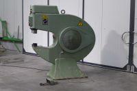 Profilbiegemaschine  Eckold KF 665 1991-Bild 2